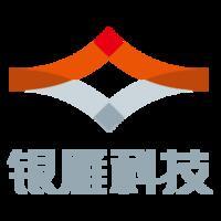 重庆市银雁金融配套服务有限公司