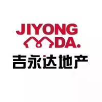 北京吉永达房地产经纪有限公司第二分公司