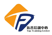 广西迷斯刘教育咨询有限公司