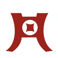 河南聚鼎教育科技有限公司