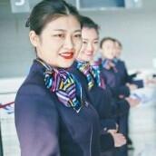 河北卓航航空公司