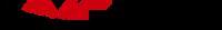 科比特航空科技(广东)有限公司