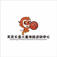 襄阳鸿雨梦体育文化有限公司