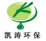 湖南凯涛环保科技有限公司