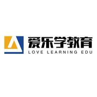 天津市爱乐学课外培训学校有限公司