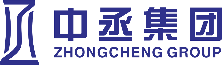 郑州中丞新田置业有限公司