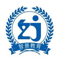 上海博岳教育科技有限公司