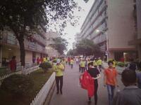 广东顺德伯渡服务外包营运管理有限公司