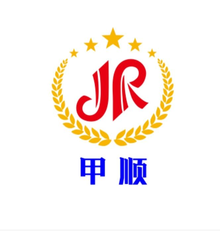 上海甲顺商务旅游咨询有限公司