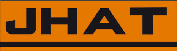 韶关骏汇汽车零部件有限公司是汽车刹车零部件的生产制造高新技术企业。公司位于始兴县沙水工业园3号。现有