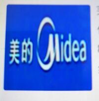 芜湖美智空调设备有限公司