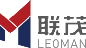 四川联茂机械制造有限公司