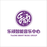 西安经济技术开发区乐顽音乐工作室