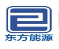 四川东方高新能源工程有限公司