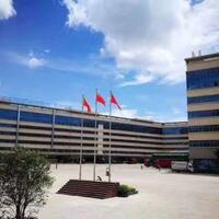 深圳市方林宇科技有限公司