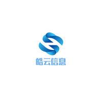 衢州皓云信息技术有限公司