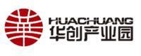 广州市华创动漫产业园有限公司