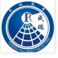 重庆成瑞光电科技有限公司