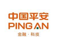 平安普惠投資咨詢有限公司珠海富華里第三分公司