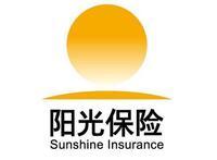 阳光财险保险股份有限公司