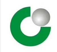 中国人寿保险股份有限公司南京市收展营销服务部