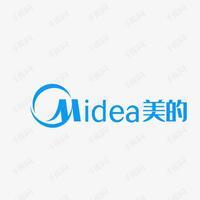 美的集团武汉制冷设备有限公司