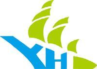 杭州益航贸易有限公司