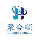 杭州聚合顺新材料股份有限公司