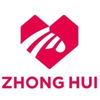 北京中惠大洋文化交流有限公司