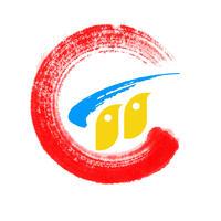青岛丽瓷文化艺术有限公司