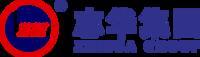 广东欣创新材料科技有限公司