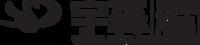 台州宇森汽车用品有限公司