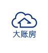 江门市大账房信息技术有限公司