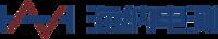 河北海纳电测仪器股份有限公司