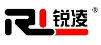 江苏锐凌焊割科技有限公司