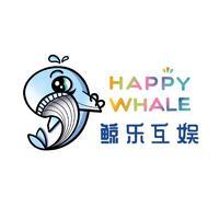 四川鲸乐互娱文化传媒有限公司