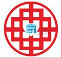 深圳市中家产康母婴管理有限公司