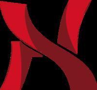 杭州鼎隆装饰工程设计有限公司