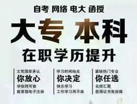 北双洪教育咨询有限公司
