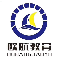 青島歐航教育信息技術有限公司