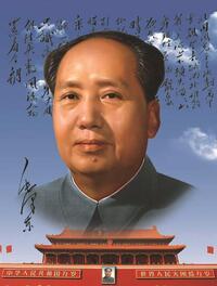 南京国通建设工程咨询有限公司
