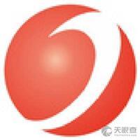 深圳萬乘聯合投資有限公司杭州分公司