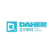 广东达尔新型材料有限公司