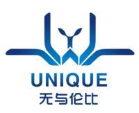 广州无与伦比企业集团有限公司