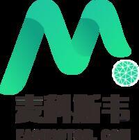 杭州麦科斯韦网络科技有限公司