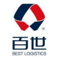杭州百世网络技术有限公司黑龙江分公司