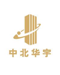 中北华宇建筑工程公司