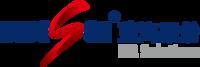 南京蓝奥人力资源信息咨询有限公司