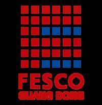 广东方胜人力资源服务有限公司