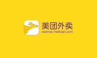 六安儒鑫外卖配送有限公司